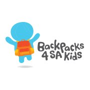Backpacks 4 SA Kids logo1.png